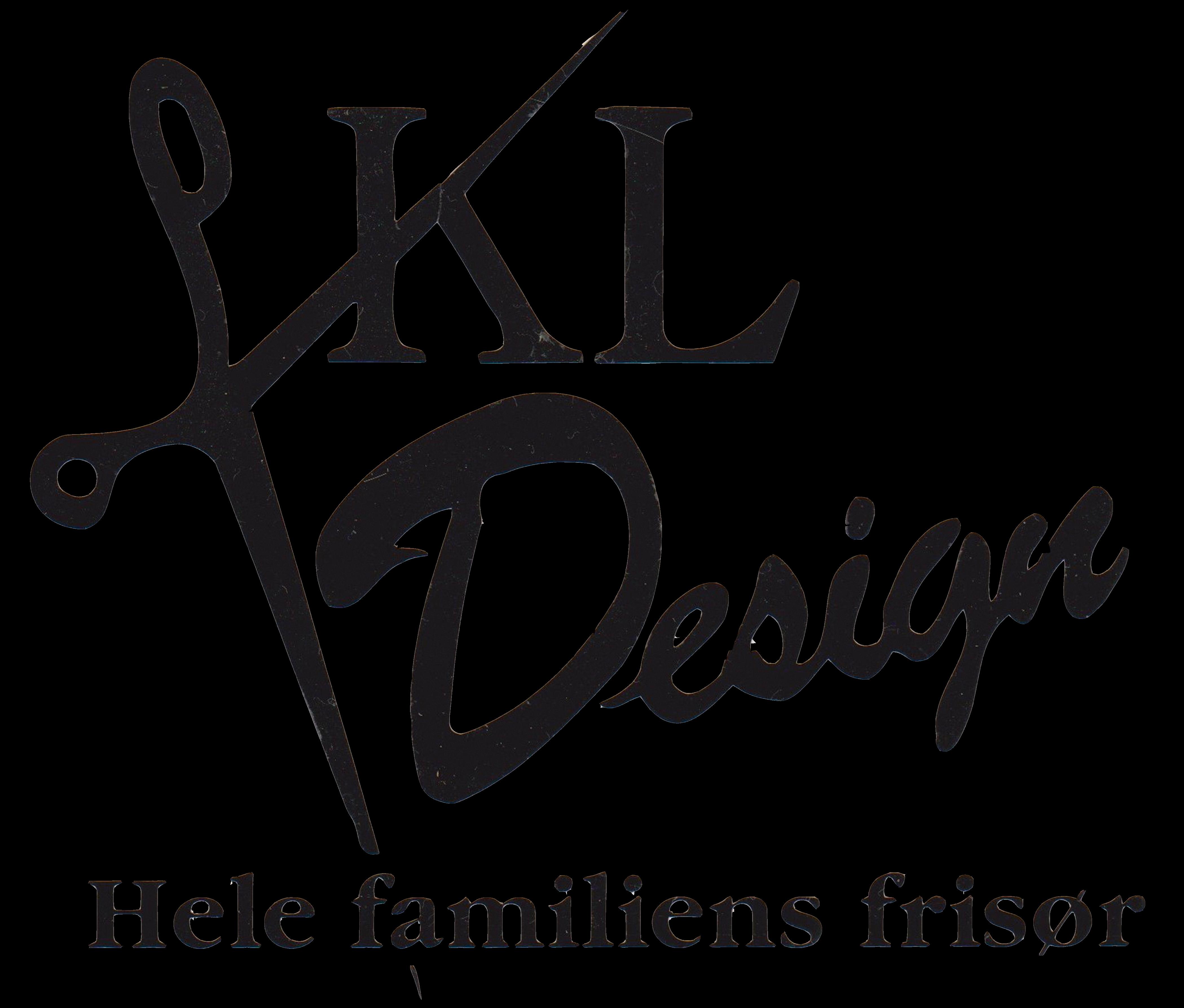 KL Design